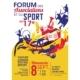 Forum 17e 2019
