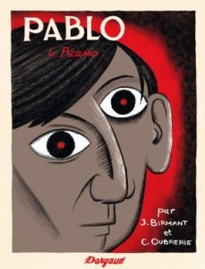 Stage PICASSO en BD !